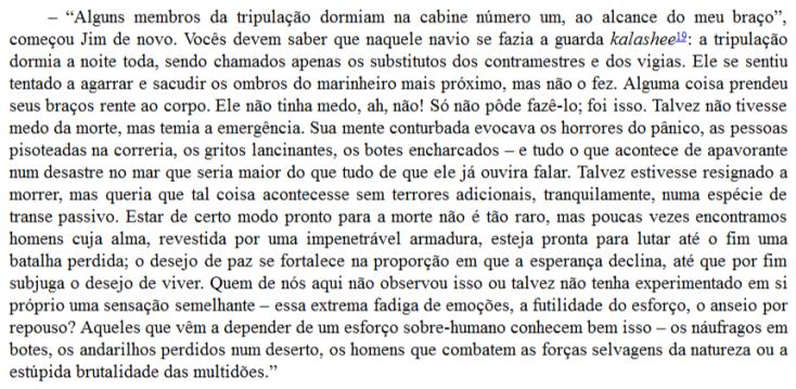 Cupertino_07