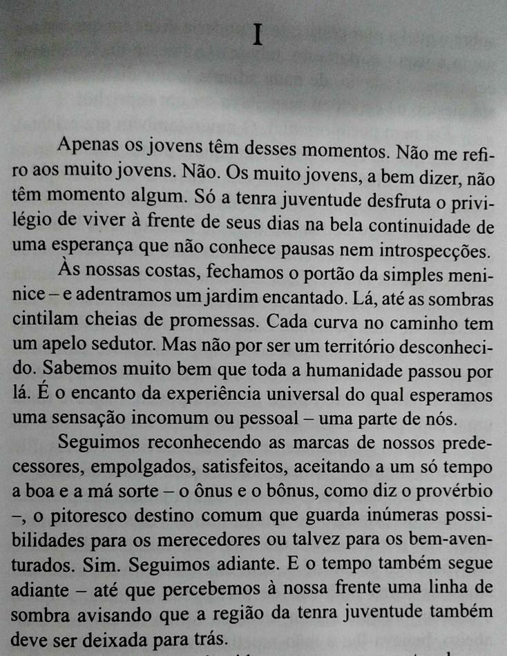 Cap.I_Braga