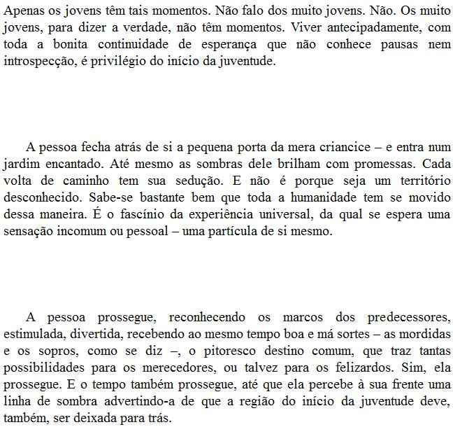 Cap.I_Cupertino