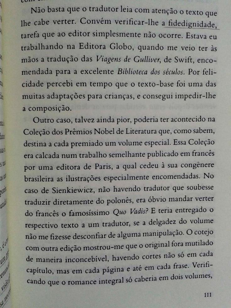 PauloRonai_070116