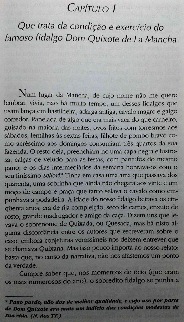 CapI_AndradeAmado