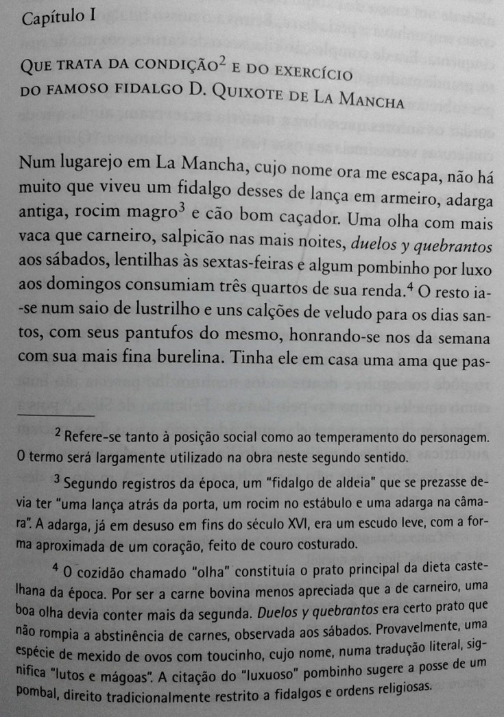 CapI_Molina_01