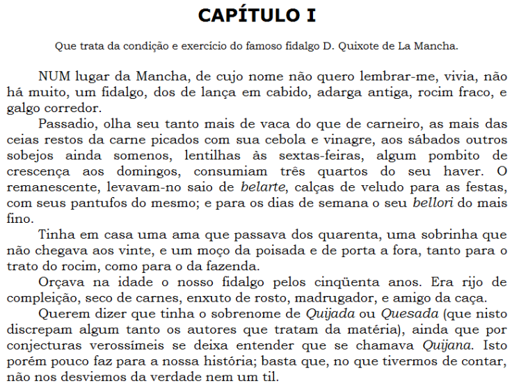 CapI_ViscondesCastilho