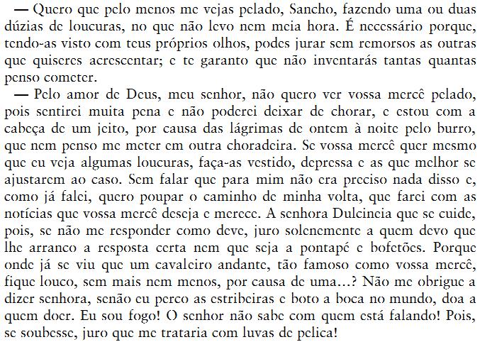 LivICapXXV_Ssó