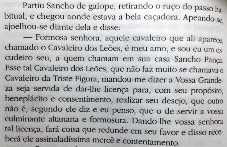 LivIICapXXX_AndradeAmado