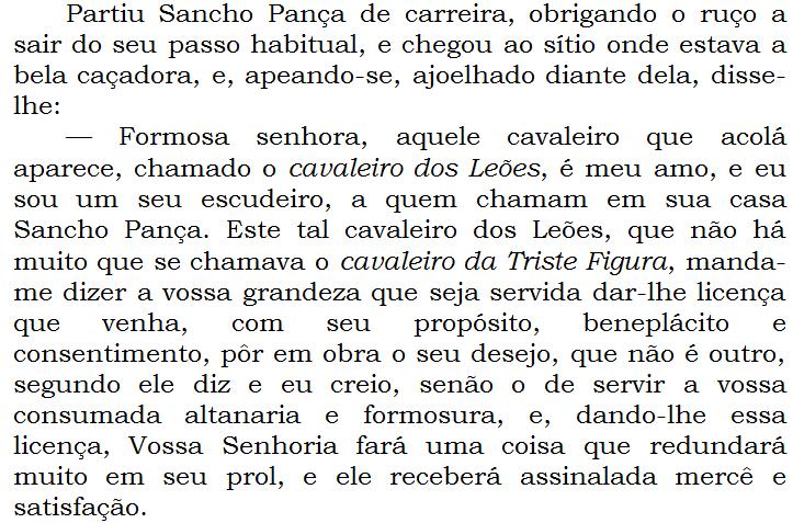 LivIICapXXX_CastilhoAzevedoChagas