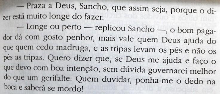 LivIICapXXXIV_AndradeAmado