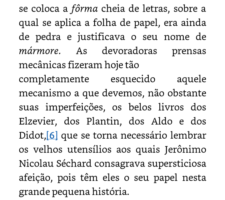 P1_03_Pelanda_02